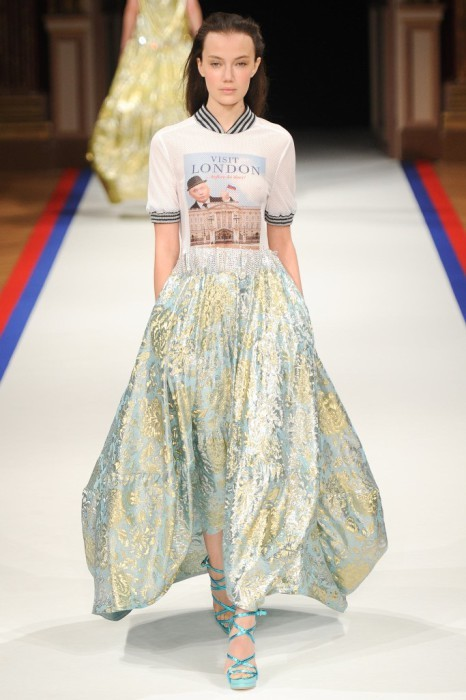 putin_fashion_paris_2_1000x0
