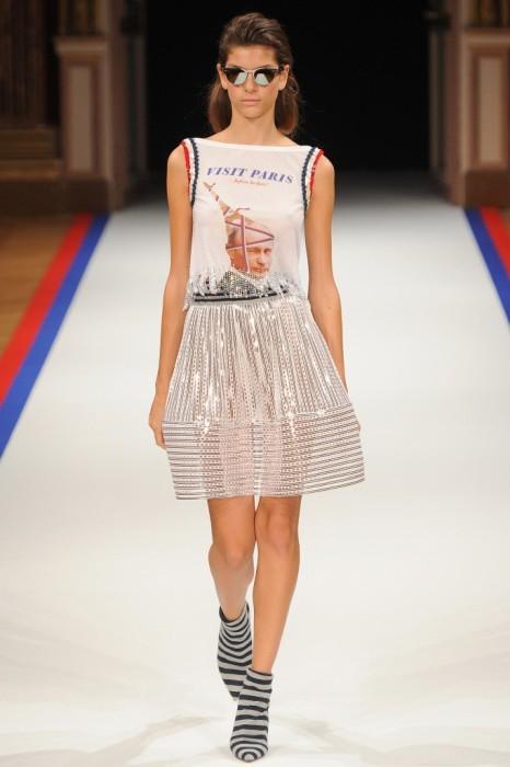 putin_fashion_paris_3_1000x0