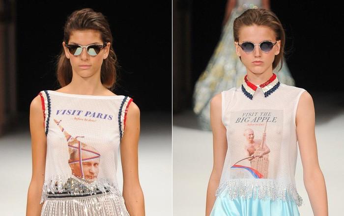 putin_fashion_paris_8_1000x0