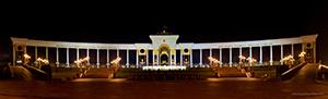 Niight_Almaty_2012_01