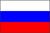 flag_ros