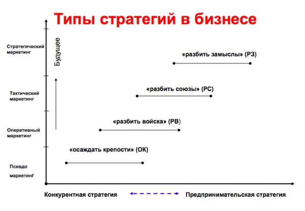 Снимок экрана 2014-10-29 в 23.43.38