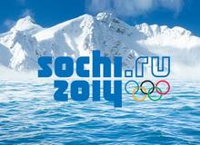 olimpiadu-v-sochi-otmenili_p