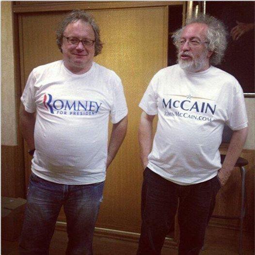 romney-mccain 2013