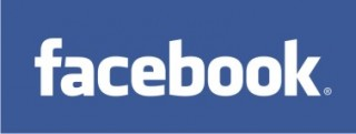 ТЕЛЬНЮК: Сестри @facebook