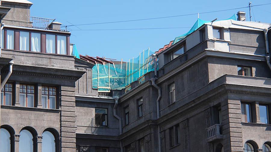 Крюков канал 14 дом Веге