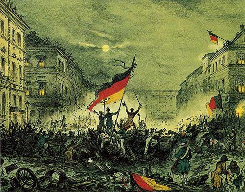 1848 berlin