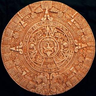 История майя цивилизация майя история