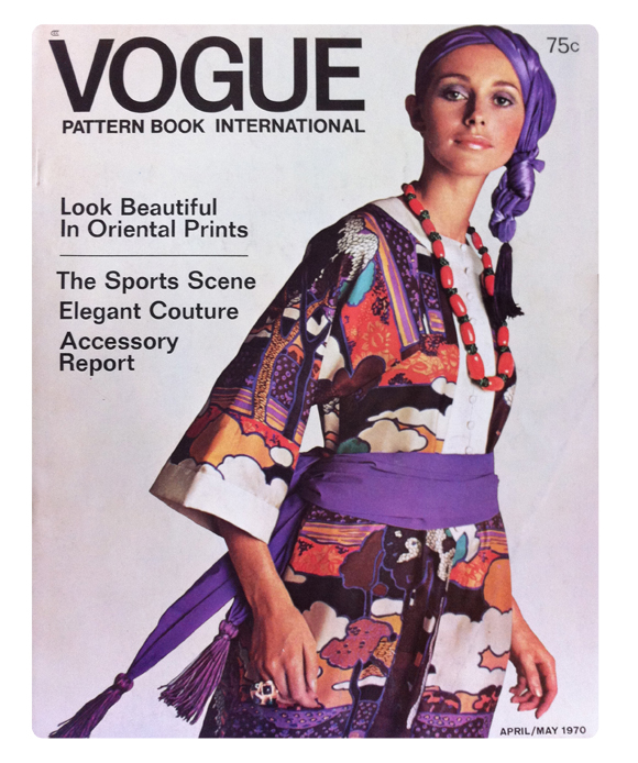 1970s-TRENDS-VOGUE-INSPIRATION-EZTEXTILES-1