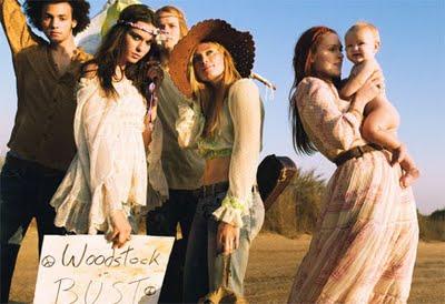oyustman-sgrammer-rwillis-woodstock-women-american-icons