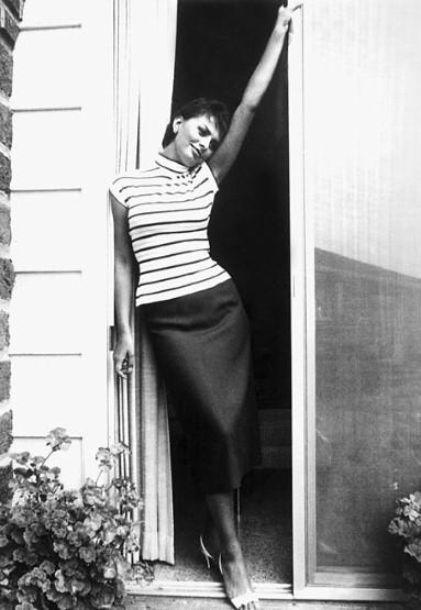 Sophia-Loren-2_1887956a