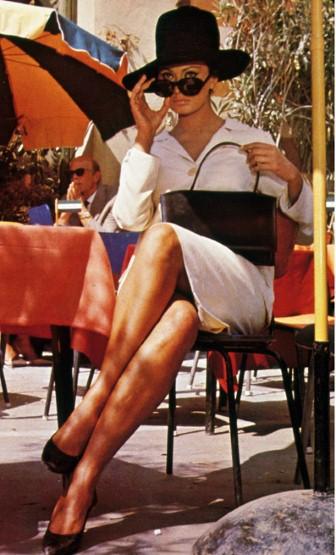 Sophia-Loren-5_1887960a