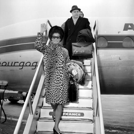 Sophia-Loren-10_1887967a