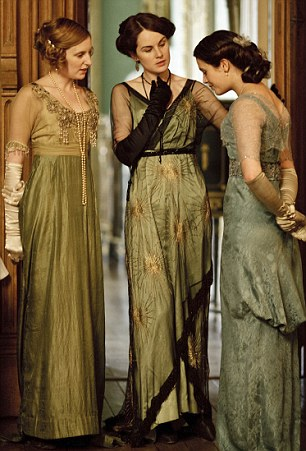 pinterest-downton-abbey8