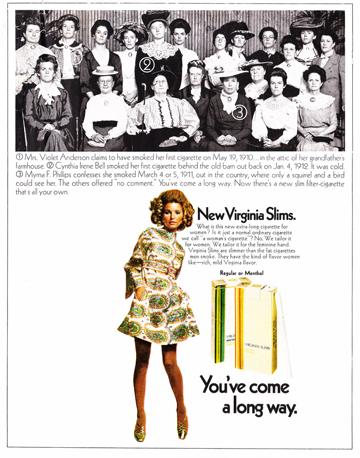 3af0900a3dcafd7f_virginia-slims-ladies-home-journal-1969