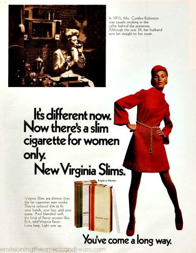 smoking-virginia-slims-1968-swscan06367