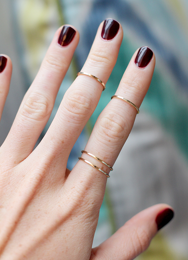 delicate-knuckle-rings-4