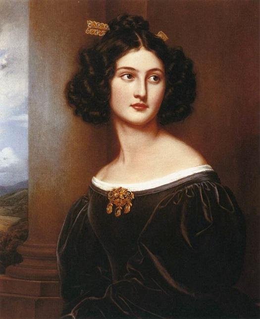 1829-nanette-kaula-by-josep-2