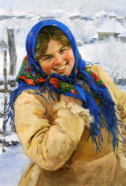 1322255499_devushka-v-sinem-platke.-193