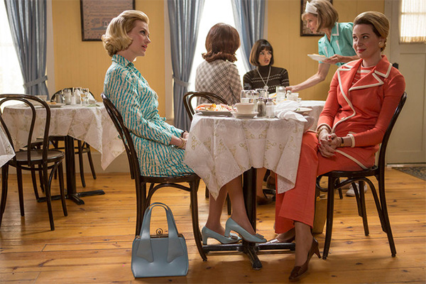 thenewdaily_supplied_304014_mad_men_season_seven