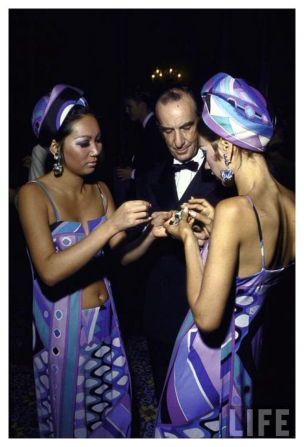 fashion-designer-emilio-pucci-w-young-women-wearing-his-designs