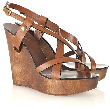 chloe-tan-wooden-wedge-leather-sandals-brown-product-1-198448-569814625_full_massive