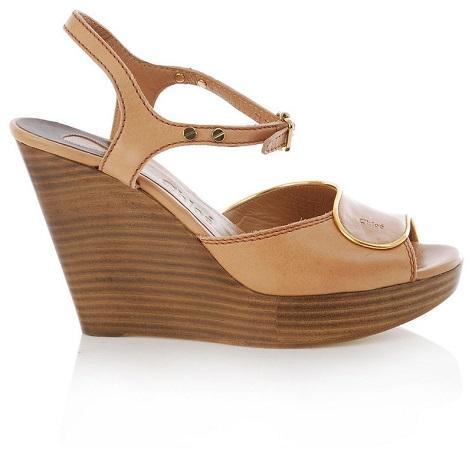chloe-tan-wooden-wedges-brown-product-2_full_grande