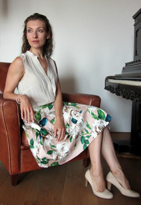 my skirt1