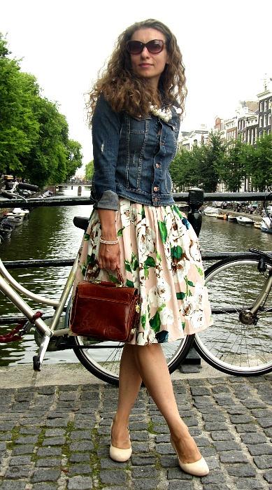 my skirt3