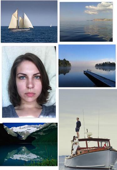 elena collage1