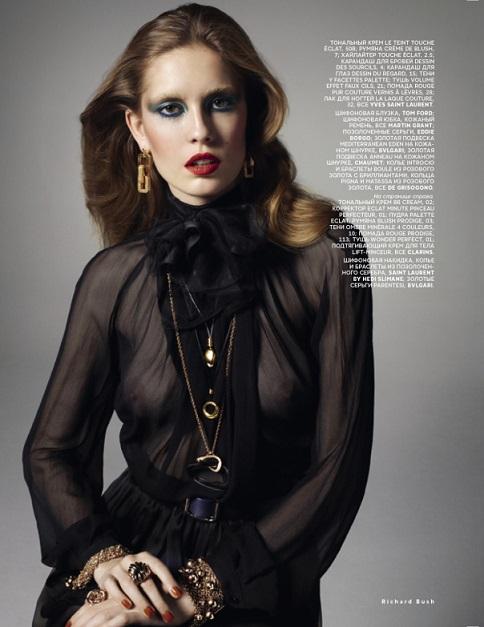 la-modella-mafia-color-disco-Nadja-Bender-x-Vogue-Russia-March-2013-photographed-by-Richard-Bush-4
