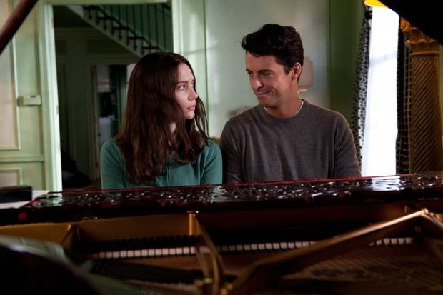 FILM_REVIEW_STOKER_29848857