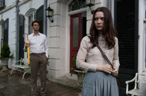 Stoker_Matthew-Goode-Mia-Wasikowska-skirt-mid_Image-credit-Fox-Searchlight-Pictures-494x328