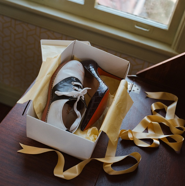 Stoker_Saddle-shoes-box_Photograph-by-Mary-Ellen-Mark
