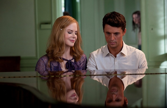 stoker-2013-movie-photo01