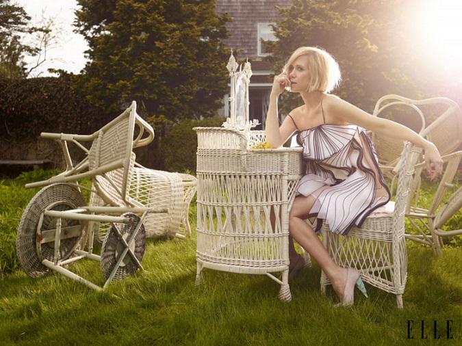 Kristen-Wiig-ELLE-August-Issue-2014-Christopher-Kane-Marc-Jacobs-Vera-Wang-Magazine-Editorial-Cover-Tom-Lorenzo-Site-TLO-2