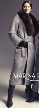 fur coat2