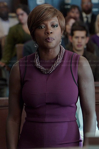 annalises-purple-sleeveless-piping-dress
