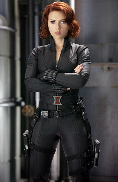Pro-Scarlett-Johansson-is-in-the-best-form-of-her-career-right-now