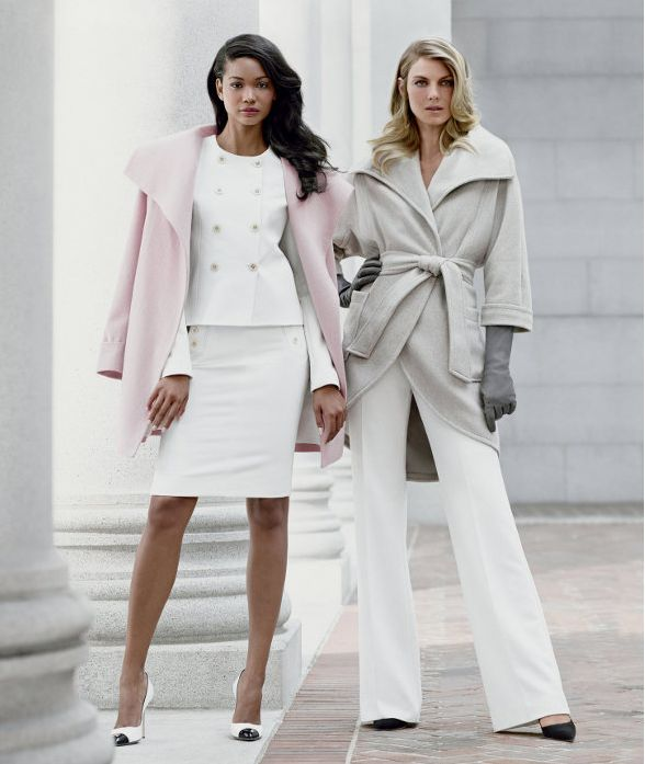 Olivia-Pope-Scandal-Limited-Collection-for-The-Limited-Bellanaija-September2014