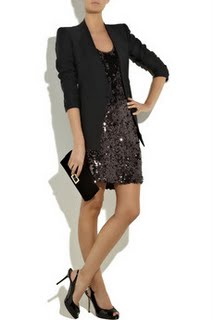 Vince-Sequin-Dress-748943