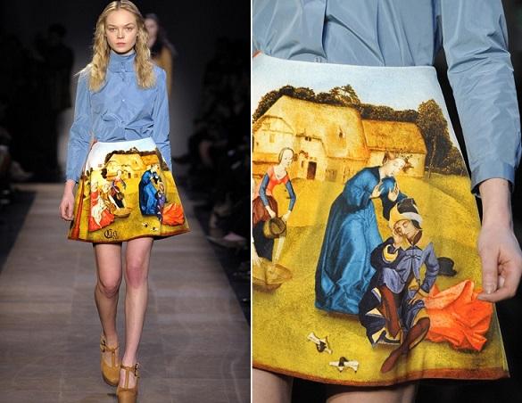 fashionart2