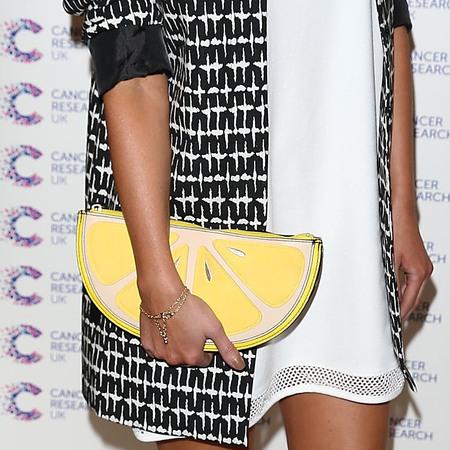lauren-pope-lemon-slice-clutch-bag-yellow-clutch-bag-high-street-fashion-towie-style