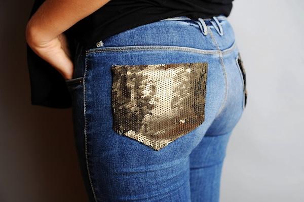 diy-sequin-jeans-2