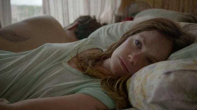 Alison-Ruth-Wilson-in-The-Affair-1x01