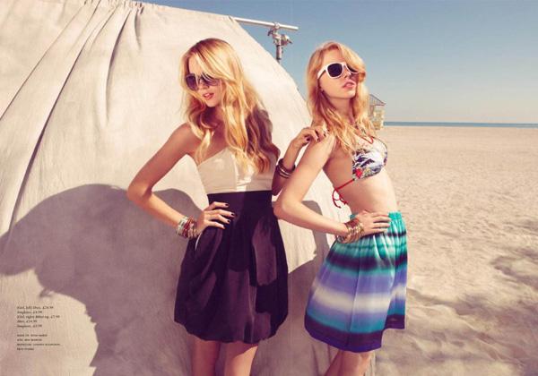 hm-magazine-summer-2010-the-beach-editorial-130510-8