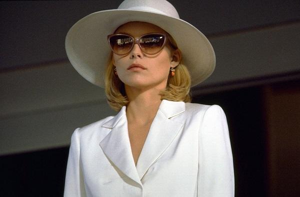 white-suit-jacket