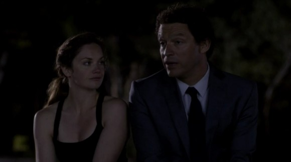 The.Affair.S01E02