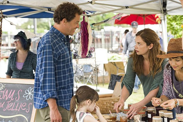 The-Affair-Season-1-Episode-2-Television-Review-Tom-Lorenzo-Site-TLO