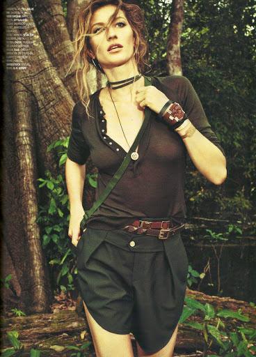 Vogue-Brasil-Gisele-Selva-03